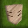 EternalCorridor's avatar