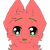EternalDaresXD's avatar