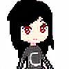 EternalDarkDragoness's avatar
