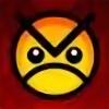 EternalDarkWing's avatar