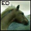EternalDesteny's avatar