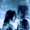 eternaldreams05's avatar