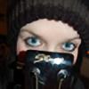 EternalEclipsenight's avatar