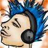 EternalElegance's avatar