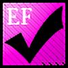 EternalF's avatar