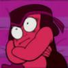 eternalflamebabby's avatar