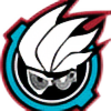 EternalFlare666's avatar
