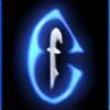 EternalFrostArt's avatar
