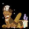 EternalFyre413's avatar