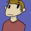 EternalGarbage's avatar