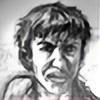 EternalGeekExposed's avatar