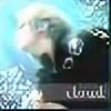 eternalGENESIS's avatar