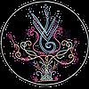 EternalGoddesses's avatar