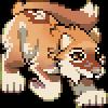 EternalHusky's avatar