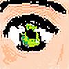eternalights's avatar