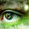 Eternalinpeace's avatar