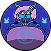 eternalJonathan's avatar