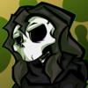 EternalKage's avatar
