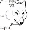 EternalKernel's avatar