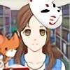 eternalkitsunelove's avatar