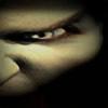 Eternallove2's avatar