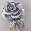 EternalLove56's avatar