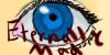 Eternally-Mad's avatar