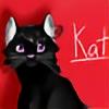 EternallyHetalia's avatar