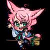 Eternalmelodic's avatar