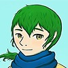 EternalMemoire's avatar