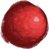 eternalmoondragon's avatar