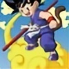 Eternalmoonwalker95's avatar