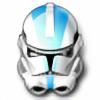 EternalNewbie89's avatar
