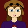 EternalNexusWarrior's avatar