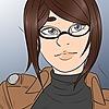 EternalNope's avatar