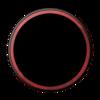 EternalNukenin's avatar