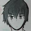 EternalParody's avatar
