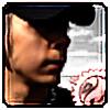 eternalR's avatar
