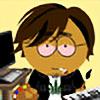 eternalrabbit's avatar