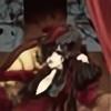EternalRaine's avatar