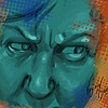 eternalrequiem's avatar