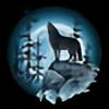 EternalRise's avatar
