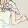 EternalSailor's avatar