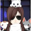 EternalSailorShad0w's avatar