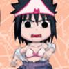 EternalSecrets's avatar