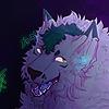 EternalShadowz's avatar