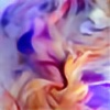 EternalSolaceEssence's avatar