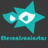 Eternalsonicstar's avatar