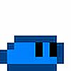 EternalStay's avatar