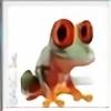 eternalsunshine76's avatar
